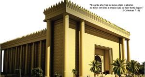 Templo-de-Salomo