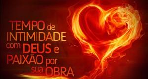 intimidade_com_Deus_v1_by_kalelqs