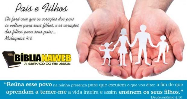 pais-e-filhos-www.biblianaweb.com.br