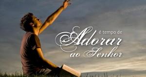 2012-ieadblu-tempo-de-adorar-ao-senhor-wide