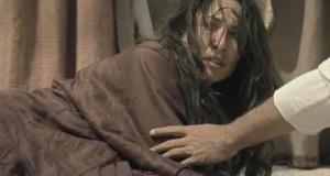 a-mulher-adultera-740x400