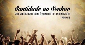Santidade+(1)