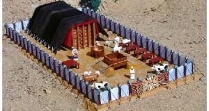 tabernaculo+2