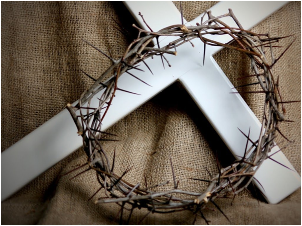 cross-calling