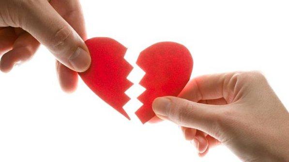 coracao-partido-amor-saude-cardio-size-598