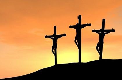 jesus-tres-cruzes