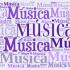 musica_gospel_www.biblianaweb.com.br