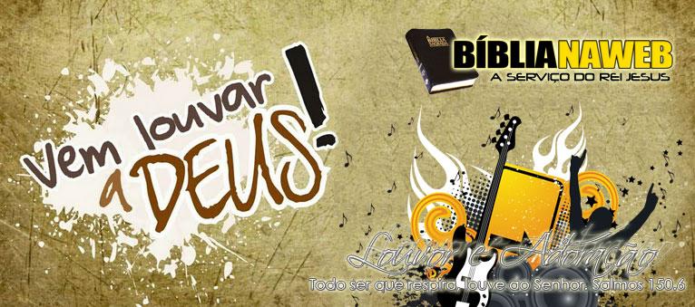 top_louvor_gospel_www.biblianaweb.com.br