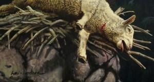Cordeiro+Morto