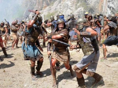 a-batalha-contra-os-amalequitas