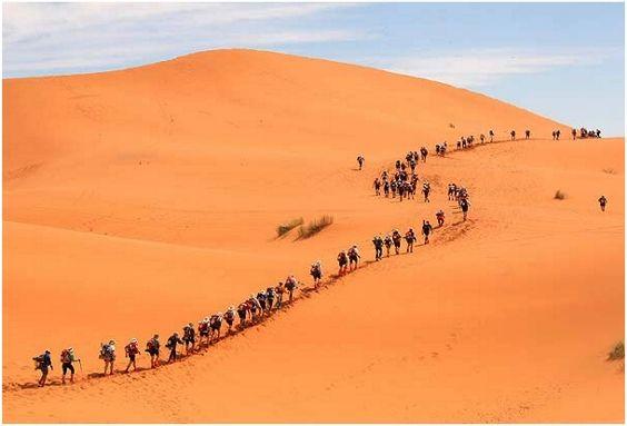 caminhando-no-deserto