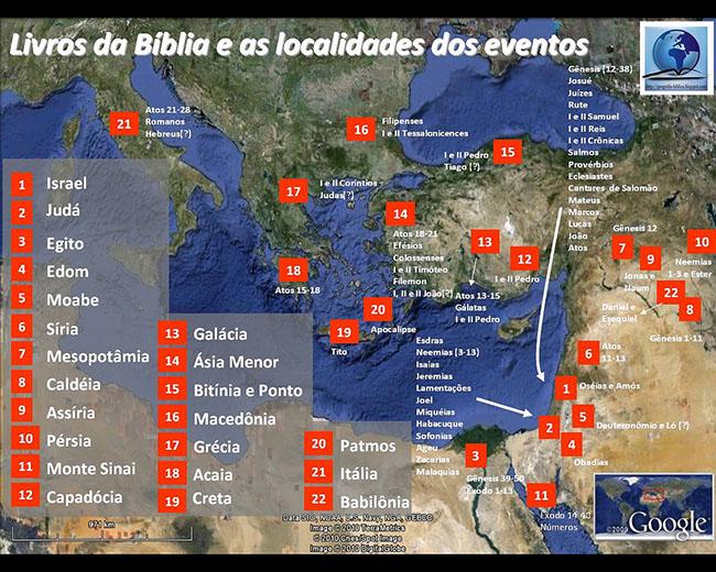 mapa_antigo_testamento