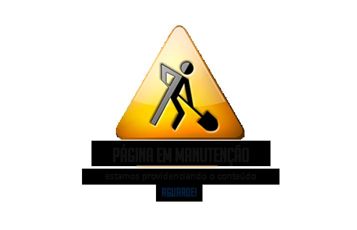 paginaEmConstrucao