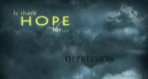 video-hope