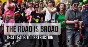 video-the-road-is-broad