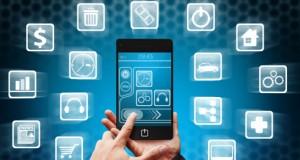 aplicativos-para-celular-7