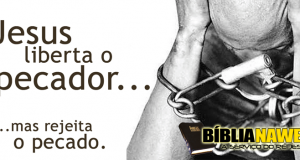 jesus-liberta-do-pecado
