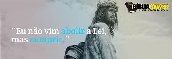 jesus.a.lei