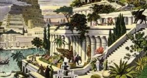 resumo-da-mesopotamia-a-civilizacao-mesopotamica