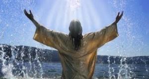 vinda-de-jesus