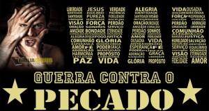 www.biblianaweb.com.br-guerra-contra-o-pecado