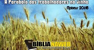 www.biblianaweb.com.br-parabolas.de.jesus.01