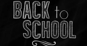 video-back-to-school
