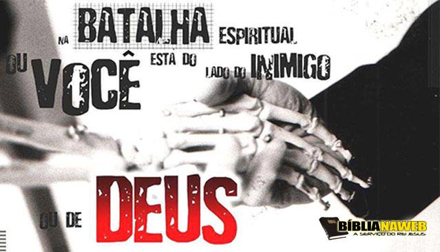 www.biblianaweb.com.br-batalha-espiritual