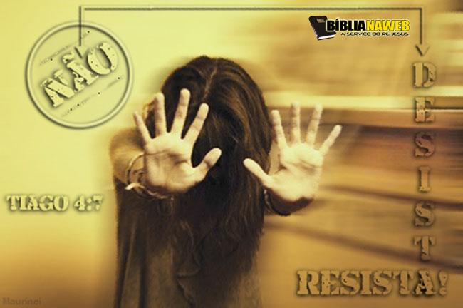www.biblianaweb.com.br-resisti_ao_diabo