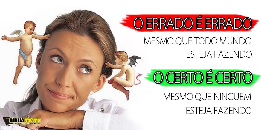 www.biblianawebb.com.br-certoXerrado