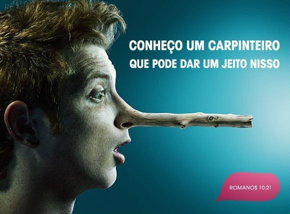 www.biblianaweb.com.br-pai-da-mentira
