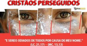 www.biblianawebb.com.br-perseguicao-crista