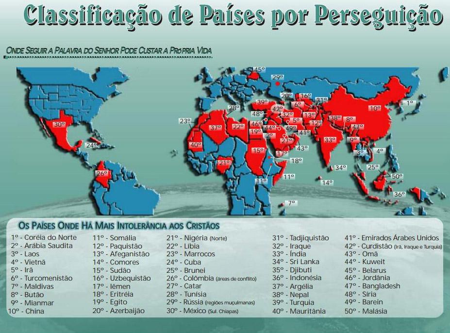 www.biblianawebb.com.br-perseguicao