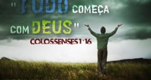 www.biblianawebb.com.br-video