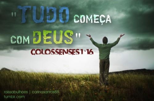 Vovô Na Web Mensagens De Superação 1: Mensagem De Deus Para Você !