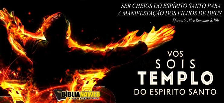 www.biblianawebb.com.br-avivamento