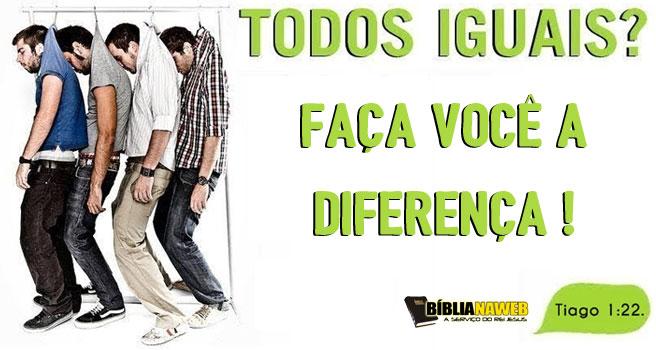 www.biblianawebb.com.br-faca-vc-a-diferenca