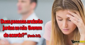 www.biblianaweb.com.br-o-jugo-desigual