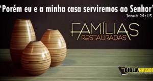 familia_restaurada_www.biblianaweb.com.br