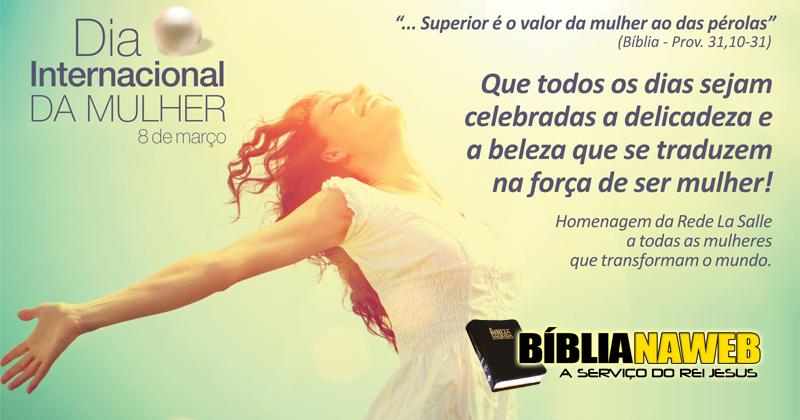 www.biblianaweb.com.br__Dia_Mulher_2016