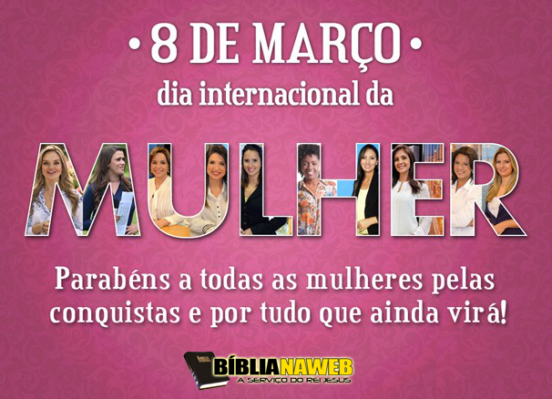www.biblianaweb.com.br_dia_da_mulher_2016
