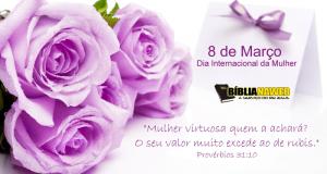 www.biblianaweb.com.br_mulher