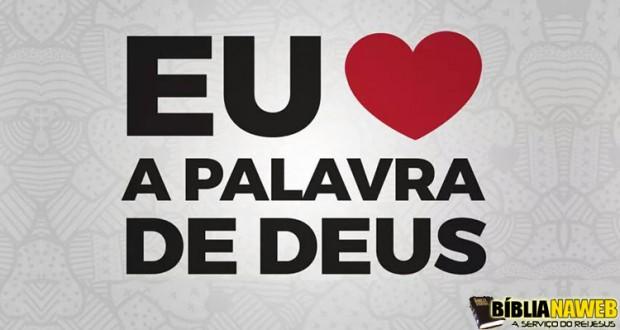 www.biblianaweb.com.br-eu-amo-a-palavra-de-Deus
