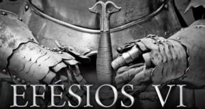 Efésios-6