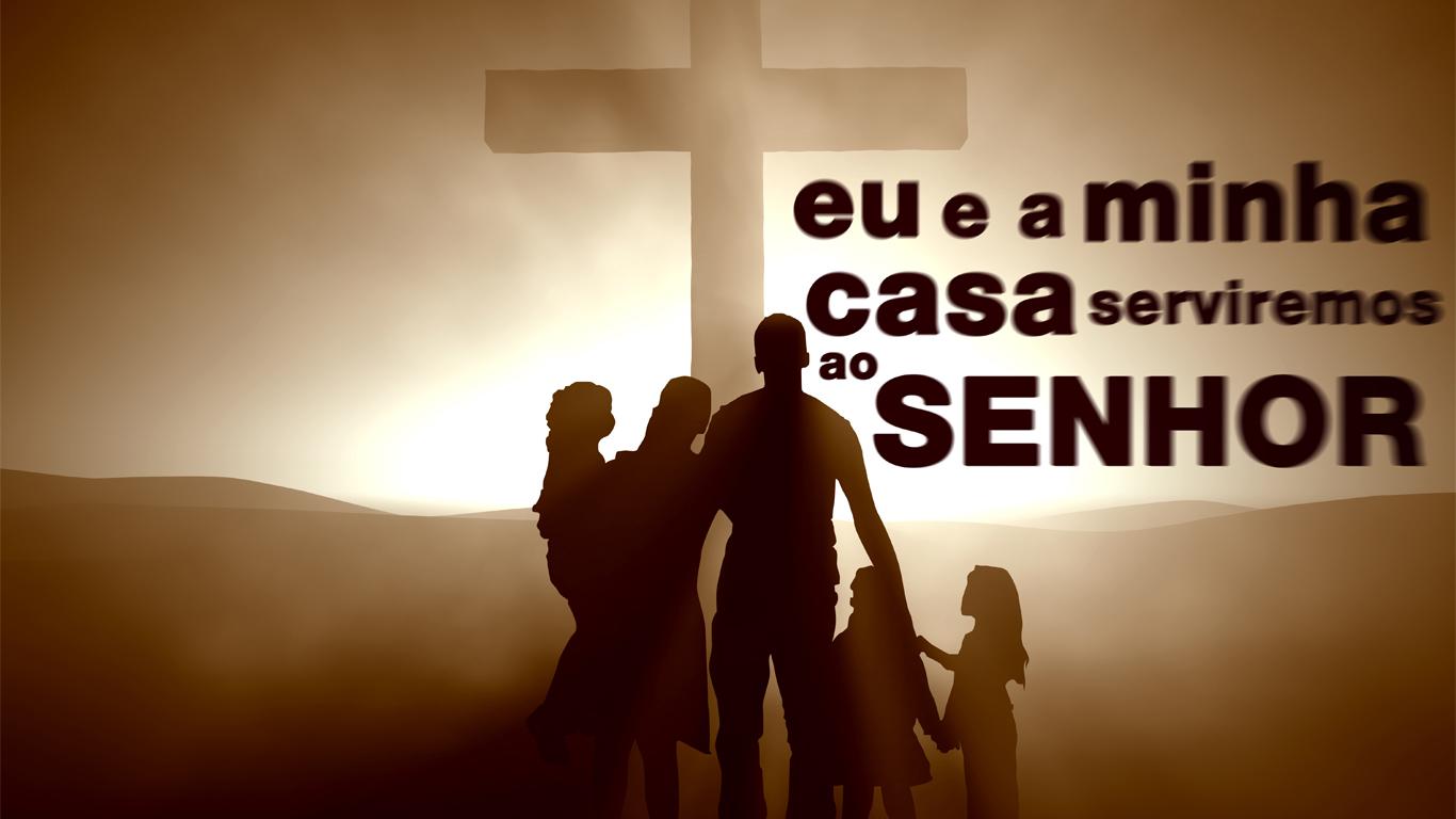 www.biblianaweb.com.br.familia